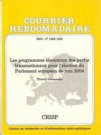 CH1829-1830