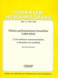 CH1837-1838