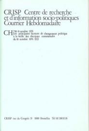 CH738
