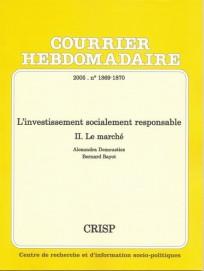 CH1869-1870