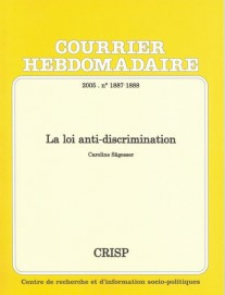 CH1887-1888