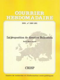 CH1890-1891