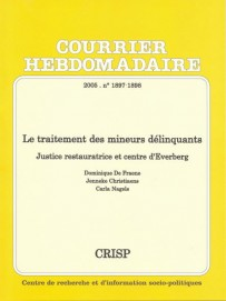CH1897-1898