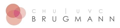 logo CHU Brugmann